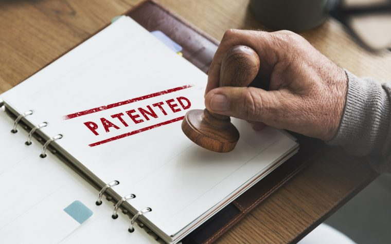 A4250 patents
